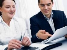Какие должностные и функциональные обязанности должен исполнять коммерческий директор?