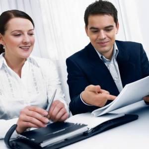 Функциональные обязанности коммерческого директора