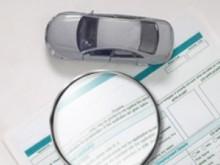 Какие существуют этапы прохождения криминалистической экспертизы автомобиля перед его покупкой?