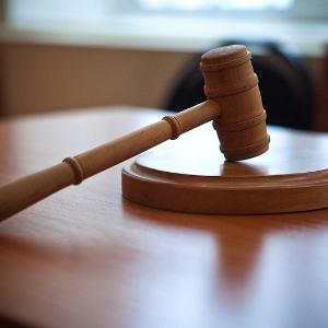 Основания для лишения родительских прав за неуплату алиментов