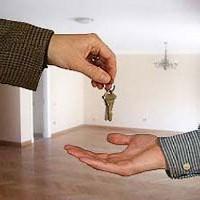 Как после развода поделить квартиру