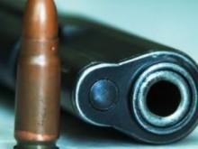 Как проводится судебная медицинская экспертиза при огнестрельном ранении?