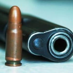 судебная медицинская экспертиза при огнестрельном ранении