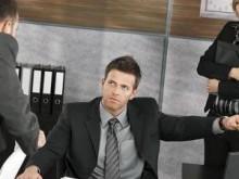 За что вы имеете право получить расчет при увольнение по собственному желанию?