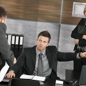 увольнение по собственному желанию расчет
