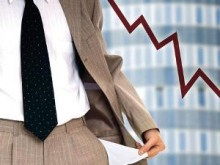 Правила увольнения работников при полной ликвидации предприятия. Какие выплаты полагаются?