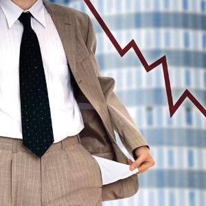 увольнение при ликвидация предприятия