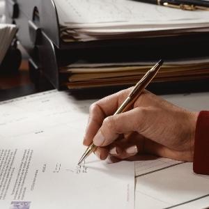 Справка о составе семьи - где брать и какие документы для этого нужны?