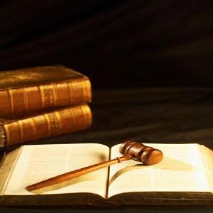 Исковое заявление для рассмотрения дела по наследству