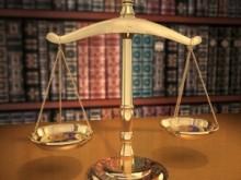 Какими могут быть смягчающие обстоятельства при вынесении уголовного наказания?