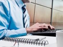 Отработка при увольнении – нужно ли отрабатывать 2 недели и в каких случаях можно уволиться сразу?