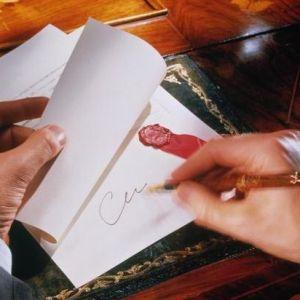 Последствия подписания обходного листа