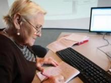 Как правильно оформить опекунство над недееспособным пожилым человеком?