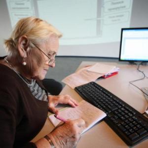 Правила оформления опекунства над пожилым человеком