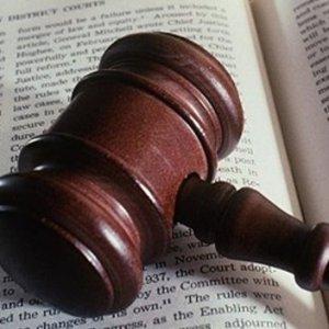 Образец ходатайства в суд о приобщении документов
