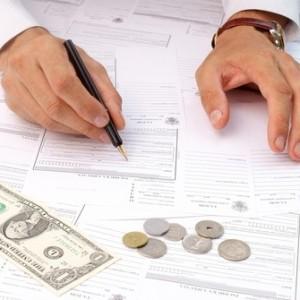 Досрочное расторжение договора аренды квартиры