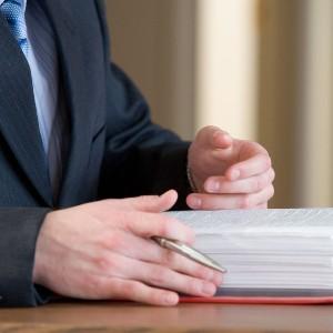 Сроки рассмотрения документов после смерти близкого