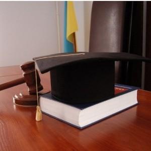 Важность подачи ходатайства о переносе судебного заседания