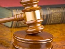 Причины и основания для лишение родительских прав обоих родителей. Как восстановить родительские права?