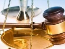Как составляется ходатайство о переносе предварительного судебного заседания?