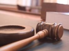 Как возможно лишить отца родительских прав на детей? В каких случаях данная процедура возможна?