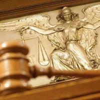 Подача документов на алименты после развода