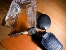Процедура лишения прав за алкогольное или наркологическое опьянение. Каков размер штрафа?