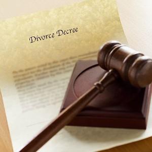 иск моральный вред | Юридическая помощь 8(921) 358-34-28