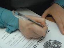 Кому полагается наследство мужа после его смерти? Какие документы понадобятся для переоформления?