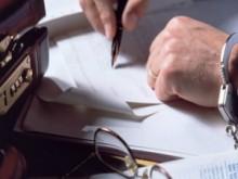 Что является незаконной предпринимательской деятельностью и каково за него наказание?