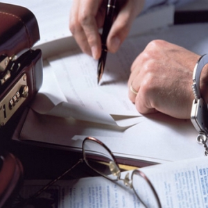 незаконная предпринимательская деятельность наказание