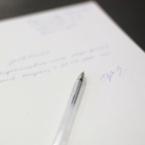 обходной лист при увольнении правомерность