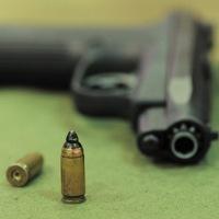 получить лицензия на травматическое оружие