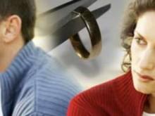 Имущество при разводе – основные этапы процедуры деления и как она осуществляется?
