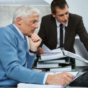 Можно ли пенсионеру уволиться без отработкич .3 ст.80 тк рф