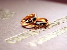 Куда нужно подавать заявление на развод, если имеется несовершеннолетний ребенок?