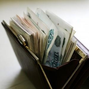 Минимальный размер выплат при добровольном соглашении