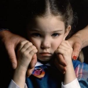 Нужно ли осуществлять процедуру с матерью или отцом