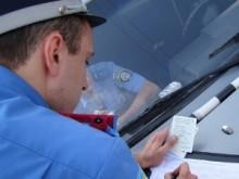 Протокол об административном правонарушении – основные моменты обжалования документа.