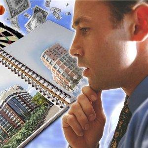 Продажа недвижимости и покупка новой квартиры