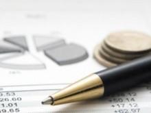 Сокращение работника – какие выплаты положены в данном случае по трудовому кодексу РФ?