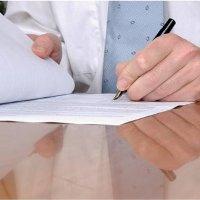 документы для вступления в наследство на квартиру по завещанию