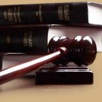 кассационная жалоба по уголовному делу