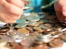 Алименты на ребенка – сколько составит минимальная сумма выплат по решению суда?