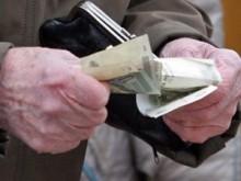 Нужно ли отрабатывать 2 (две) недели при увольнении по собственному желанию пенсионерам?