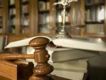 Как и для чего осуществляется посмертное установление в судебном порядке отцовства?