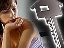 Продажа квартиры – нужно ли согласие супруга для осуществления процедуры?