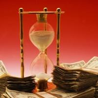 срок исковой давности по налогам