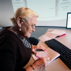 Единовременная выплата пенсионерам 5000 как получить