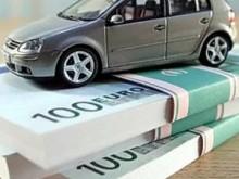 Налог при покупке машины – как осуществляется его возврат и что для этого необходимо знать?